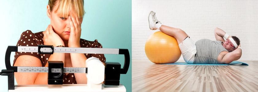 Как Сбросить Эффективно Вес В Домашних Условиях. 30 способов, как похудеть естественным способом без диеты и убрать живот без упражнений в домашних условиях